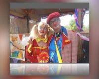 Les vendredis des petits : le clown Pato fait son cirque