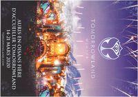 Tomorrowland Winter à Auris