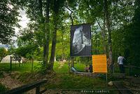 """Exposition photo """"Les routes vertigineuses du Royans Vercors"""""""