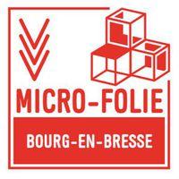 Micro-Folie et le village numérique
