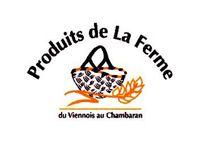 Marché des fermes du Viennois au Chambaran