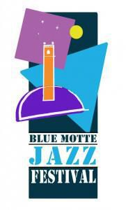 Blue Motte Jazz 2019
