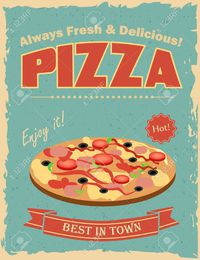 Soirée pizza-karaoké