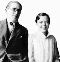 "Exposition "" La Luce, Le Corbusier, Charlotte Perriand """