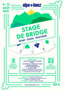 Stage de Bridge
