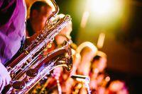 Concert - Samara et Ensemble libres comme l'air