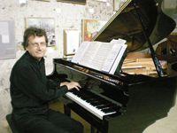 Les Nuits de Servette: Concert de musique classique