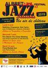 Albret Jazz Sessions