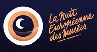 16ème Nuit européenne des musées au Musée d'art moderne et contemporain