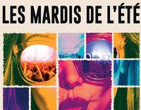 Concerts: Les Mardis de l'été