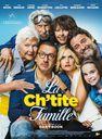 """CinéToiles Sous Les Étoiles """"L'incroyable histoire du Facteur Cheval"""""""