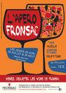 L'Apéro Fronsac
