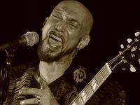 Concert Live : Ahmed Mouici Au CarpéDiem