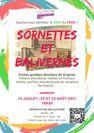 Sornettes et Balivernes