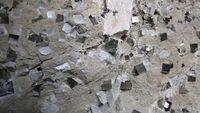 Exposition : Mines de pyrite en Forez, Lyonnais et Bourgogne