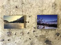 Exposition de photos de la tourbière du Peuil