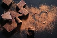 Exposition - Passion chocolat