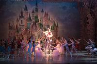 Yacobson Ballet - Casse-Noisette