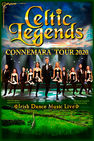 Celtic Legends - Connemara Tour 2020