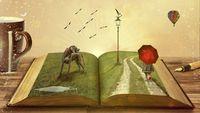 Belles histoires pour petites oreilles
