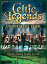 CELTIC LEGENDS CONNEMARA TOUR 2020