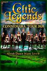 SPECTACLE : Celtic Legends-COMPLET