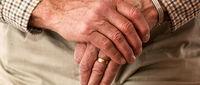 Ateliers seniors - Pensez à soi avec les autres