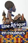 Une Afrique en couleurs