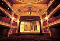 Chorale/Théâtre