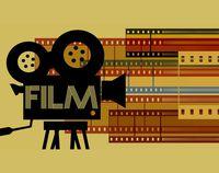 Ciné-filous - Projection cinéma jeunesse