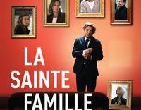 Cinéma : La Sainte Famille