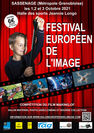 FESTIVAL EUROPEEN DE L'IMAGE / COMPETITION DE FILM MAKING OF