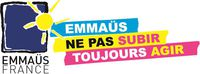 Ventes EMMAUS lundis - Tous rayons
