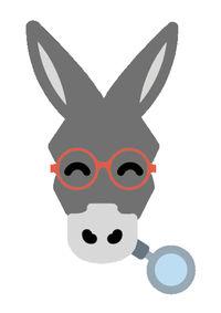 Médiation en autonomie : Où sont les têtes de mules ?