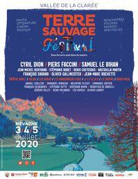 Terre Sauvage Festival
