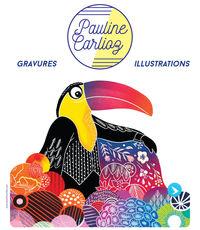 Exposition : Pauline Carlioz