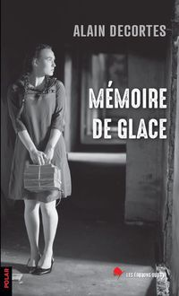 Rencontre avec Alain Decortes, auteur de romans policiers