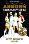 Génération ABBA