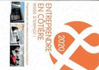 ATELIER ANNULÉ - Les matinales de l'entrepreneuriat : Créée en Coopérative d'Activités