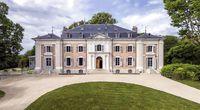 """Exposition : """"Jardins des lumières - Voltaire en ses terres"""""""