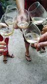 Les Estivales : dégustation, découverte des vins et produits d'Ardèche