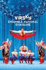 ANNULÉ - Virsky - Ensemble national d'Ukraine