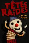Têtes Raides + Pandore