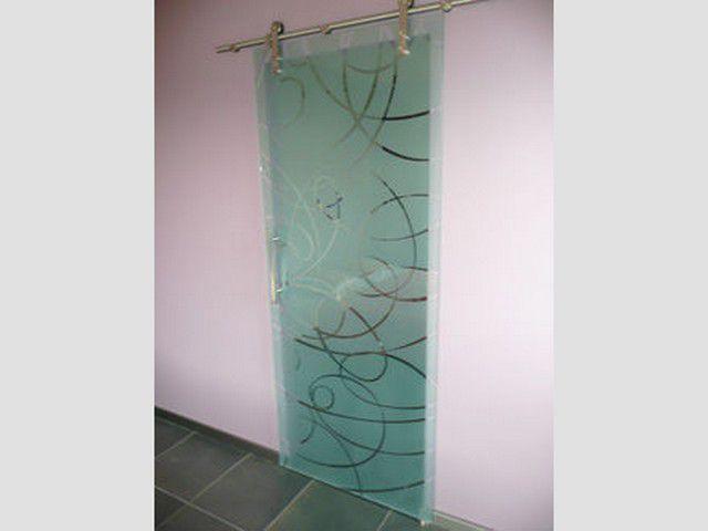 SOGEMI, du verre et des miroirs pour vos meubles, votre décoration intérieure ou toute utilisation décorative.