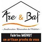 Are et Bat, rénovation de l'habitat en Voironnais Bièvre