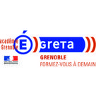 GRETA de Grenoble, Centre de formation, bilan de compétence, VAE