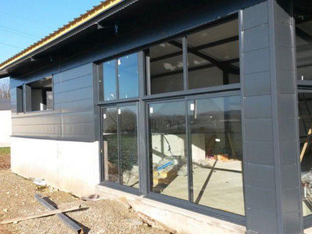 Fenêtres, Moustiquaires PVC à Saint Marcellin et Tullins