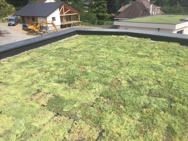 Terrasse bio à Bourg-en-Bresse (01000), dans l'Ain et sur toute la région Rhône-Alpes