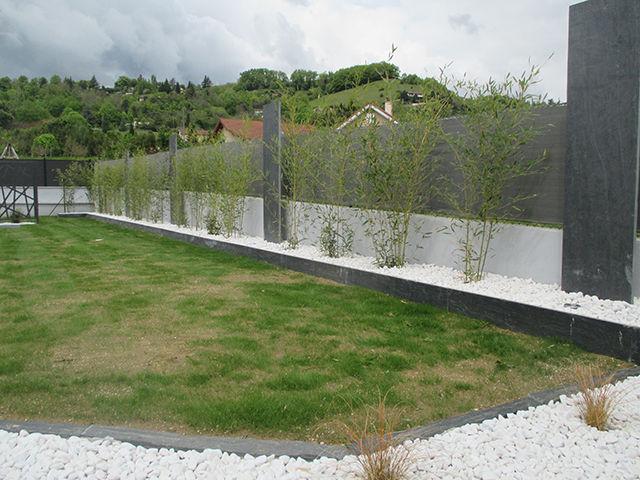Entretien d'espaces verts, Élagage Saint-Marcellin