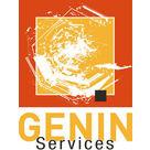 Genin Services Valence, pompes à chaleur, climatisation chauffage